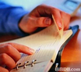 税务鉴证服务